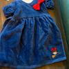 67.ドレスタオル キキの洋服
