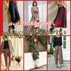 【XXS・XS・Sサイズ】小さいサイズの洋服が買える通販/ネットショップ
