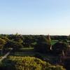 バガンの隠れ名所「21世紀から切り取られた村:ミンナントゥ村」を紹介【ミャンマー  観光】