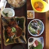 魚信ランチ付き KaQiLa〜カキラ〜