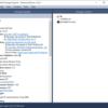 【Visual Studio】Visual Studio を使用せずに NuGet パッケージを入手・展開する方法