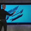Surface HubとBIG PAD教育現場に革命を起こすのは?大穴はNintendo?