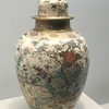 東京国立近代美術館で錦光山宗兵衛作品がご覧いただけます。