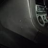 自動車内装修理#227 日産/シルビアS13 ダッシュボードのビス穴