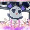 キラッとプリ☆チャン 第104話 まるあプリチャン感想 「パンパカパーン!メルパン登場だパン!」