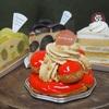 【浦和区】さいたま市のケーキ屋さん人気NO.1「アカシエ 北浦和本店」へ秋のケーキを買いにいきました
