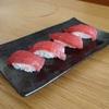 寿司を習う_01
