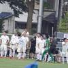 2019東京都社会人1部リーグ第11戦 南葛SC - アストラ倶楽部
