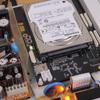 GDEMU系の最上位? USBストレージ、SSD、microSDが使用可能なドリキャス&サターン光学ドライブ換装パーツ「Terraonion MODE」登場