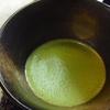 これが究極のアルツハイマーの予防法?緑茶と一緒にサプリを!