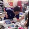 ファミリの加藤さんの今・現在!ファミリマートのあの店員が凄い