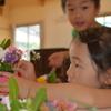 「花の日」  6月20日(月)
