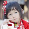 七五三の出張撮影@松陰神社・世田谷区【あおぞら写真館 出張撮影】