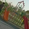 【埼玉公園】しらこばと水上公園の遊具がすごい