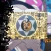 令和でもノイタミナ枠アニメ「C」は、もっと評価されるべき