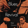 The Blues Revival - Blues Paperbacks edited by Paul Oliver