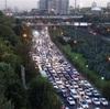 【簡単に行けた!イラン#3】イランの交通事情・空港↔︎市内の移動方法