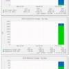 VMWare ESXiのリソースをMuninで監視するためのプラグイン(Ruby)作ってみた