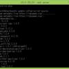 Ruby on RailsでWebアプリケーション開発その17 アプリケーションの再実装