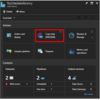 How to copy comma separated CSV files into Azure SQL Database with Azure Data Factory