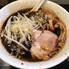 食レポ B級グルメ 渡辺(ラーメン 岐阜県多治見市)