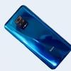 【Xiaomi Redmi note 9s】半年間つかったレビュー(カメラ最高)