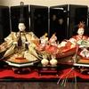ひな祭りレシピ7選!主婦おすすめのひな祭り料理☆