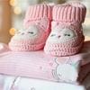 【冬生まれ(12月1月2月)】先輩ママおすすめの出産準備リスト公開