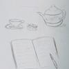 おうちカフェ計画