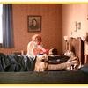 ギレルモ・デル・トロの映画『 クロノス 』を哲学的に考える