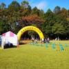 栃木県真岡市で開催された第35回真岡井頭マラソンに参加してきました