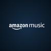 Amazon、無料の音楽配信サービスをまもなく開始か Spotifyに対抗した広告付き無料プラン