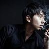 【治験バイト】喫煙者は参加できない?喫煙したらバレるのか?口コミレビュー