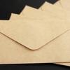 アウディを年間4億円売るエース営業マンの手紙(学び22)