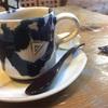 【新潟市・西区】カフェ『たぶの木』で「ツリーハウス」を楽しんできました^^