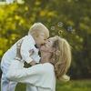 【赤ちゃんにも使える肌潤糖】しつこいカサカサ肌を強力保湿で改善