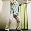 丹田の使い方seriesその1『重心を飛ばす』運動に大切な重心移動を写真を元に解説 クライマー・武術家・一般の方にもオススメです。