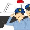 いじめ・虐待・DV…学校や児相、警察は事件が起きないと動かない?
