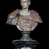 ローマ帝国中興の祖!最後の軍人皇帝ディオクレティアヌスの生涯と評価について!