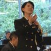 Yukari Miyake recently