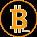 ビット丸のbitcoinFX報告