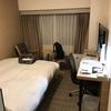 地鉄ホテル 富山 2017/06E