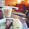 【Day 4】可愛すぎるCafe in Linköping