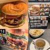 「淡路島バーガー 西新宿店」--「天空MURA」に本格ハンバーガー店がオープン!【イートン・テイクアウト可】