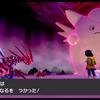 【ポケモン剣盾】このマックスレイドは無理ゲー。ピクシーには気をつけろ!