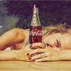 Coca-Cola 新グローバルキャンペーン!