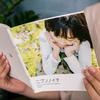 子どもの画像・思い出は、ムービー・写真・小物として形に残すこと!(>_<)