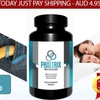 Praltrix Reviews-Male Enhancement Pill To Improve Your Sexual Power!Price & Side Effects