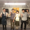 HOTLINE2015第4回 店予選会 6月21日(日)レポート