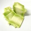 ブロッコリーの「茎」 その加熱法・切り方・レシピとは